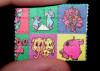 Pink_elephants_on_parade_blotter_lsd_dumbo_afrcpz
