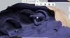 Capture_d_e%cc%81cran_2019-01-09_16.13.21_udjwdk