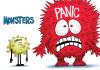 Panic_g2pm4s