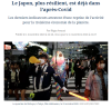 Japon_fqomc6