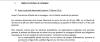Capture_d_e%cc%81cran_2021-03-09_a%cc%80_21.02.06_unbalp