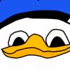 Dolan-donald-duck-weird_wqjham_bw43ju