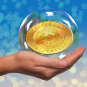 Bitcoin_labulle_oqr9xj