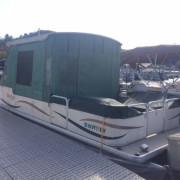 Sweetwater-pontoon_v3plgb