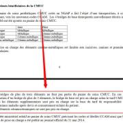 Cmu_bridge_de_plus_de_3_%c3%a9l%c3%a9ments_stmaar