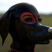 Dogwoman_lkk4ny