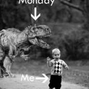 Monday_xxfmir