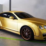 Bentley_ydsuvu