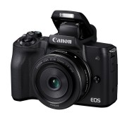 Canon-eos-m50-ef-m15-45-is-stm-ef-m22-stm-noir_arjz8w