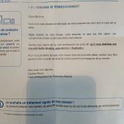 Img_20200203_170738_yzlico