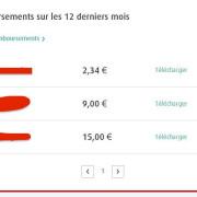 Macsf_remboursements_cgjcy6