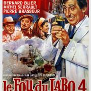 1967_le_fou_du_labo_4_abajvm