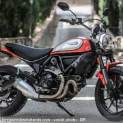 Ducati-scrambler-800-icon-profil_hd_wkauvk