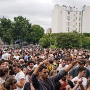 Lors-de-la-fete-de-la-musique-square-villemin-a-paris-le-21-juin-2020_6266462_a2aya7