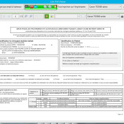 Devisiimprimante1_yfgc85