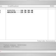 Hbgd038-yyyy755_pg42x6