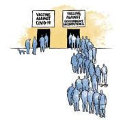 Vaccine_mcynem