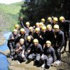 A student studying abroad with Education Abroad Network: Auckland - University of Auckland