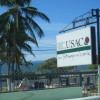 A student studying abroad with USAC: Puntarenas - Spanish Language, Ecological and Latin American Studies