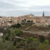 A student studying abroad with UConn: Granada - UConn in Granada, Spain