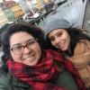 A student studying abroad with University of Copenhagen: Copenhagen - Direct Enrollment & Exchange