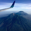 A student studying abroad with Eastern Illinois University (EIU): Bali & Java - Imagine Indonesia: Discover the Wonders of Bali and Java