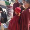 A student studying abroad with Plan Volunteering Nepal: Kathmandu - Volunteer in Nepal
