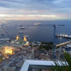 A student studying abroad with International University of Monaco: Monaco - Direct Enrollment & Exchange