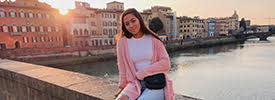 SAI Study Abroad: Barcelona - CETT Tourism, Hospitality & Gastronomy