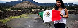 CLA: Guanajuato - Liberal Arts & Culture Semester