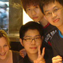 Study Abroad Reviews for CIEE: Taipei - Intensive Chinese Language and Culture
