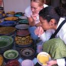Study Abroad Reviews for AIFS: Salamanca - University of Salamanca