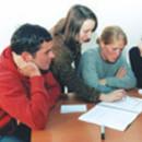 Study Abroad Reviews for NRCSA: Santiago - Santiago Language Inst. (SLI)