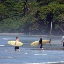 Study Abroad Reviews for NRCSA: Manuel Antonio Beach - Escuela de Espanol