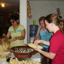 Study Abroad Reviews for NRCSA: Cuernavaca - International Studies Center