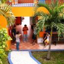 Study Abroad Reviews for NRCSA: Playa del Carmen - Mayan Riviera Spanish School