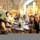 Study Abroad Reviews for CRCC Asia: Shanghai - Internship Program and Language Courses