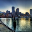 Study Abroad Reviews for Internships in Boston