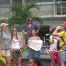 Study Abroad Reviews for CISabroad (Center for International Studies): San Jose - Summer in Costa Rica