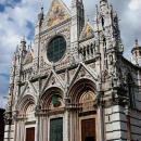 Study Abroad Reviews for GEO: Siena - Study Abroad Programs in Siena