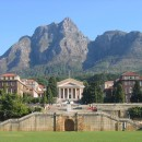 Study Abroad Reviews for Arcadia: Cape Town - University of Cape Town