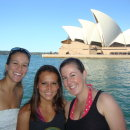 Study Abroad Reviews for The Education Abroad Network (TEAN): Sydney - University of New South Wales