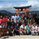 Study Abroad Reviews for Critical Language Scholarship Program: CLS Japanese