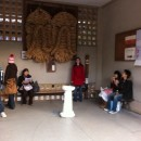 Direct Enrollment: Tokyo - Sophia University Photo