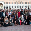 IES Abroad: Siena - IES Abroad Center Photo