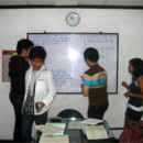 Study Abroad Reviews for NRCSA: Manila - ACFL