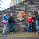 Study Abroad Reviews for Central College Abroad: Bangor - Bangor University