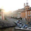 Study Abroad Reviews for University of California EAP (UCEAP): Bologna - University of Bologna
