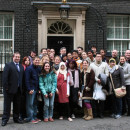 Study Abroad Reviews for Syracuse University: London - Syracuse University in London