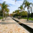 CEA Global Education: Alicante, Spain Photo